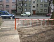 Caban_Bruk_przestrzen_miejska_9