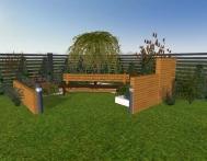 projekt-ogrodu-gliwice-slask-jesien