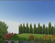 projektowanie-ogrodow-gliwice-slask-03