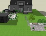 projektowanie-ogrodow-gliwice-zabrze-3