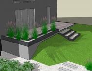 projektowanie-ogrodow-gliwice-zabrze-4