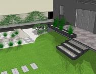 projektowanie-ogrodow-gliwice-zabrze-5