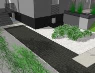 projektowanie-ogrodow-gliwice-zabrze-6