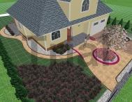 projektowanie-ogrodow-gliwice