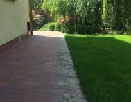 Cabanbruk-brukowanie-ogrody-Gliwice-04