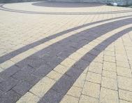 brukowanie-Ruda-Slaska-dwa-kolory-kostki-05