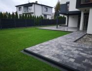 budowa-tarasu-ukladanie-kostki-brukowej-ogrodzenie-i-trawa-z-rolki-Gliwice-Zerniki-17
