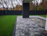 budowa-tarasu-ukladanie-kostki-brukowej-ogrodzenie-i-trawa-z-rolki-Gliwice-Zerniki-18