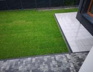 budowa-tarasu-ukladanie-kostki-brukowej-ogrodzenie-i-trawa-z-rolki-Gliwice-Zerniki-24