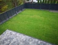 budowa-tarasu-ukladanie-kostki-brukowej-ogrodzenie-i-trawa-z-rolki-Gliwice-Zerniki-25