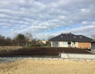 projekt-zakladanie-ogrodu-ukladanie-kostki-brukowej-Gliwice-Bojkow-03