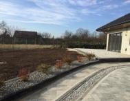 projekt-zakladanie-ogrodu-ukladanie-kostki-brukowej-Gliwice-Bojkow-05