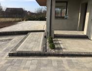 projekt-zakladanie-ogrodu-ukladanie-kostki-brukowej-Gliwice-Bojkow-08