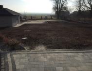 projekt-zakladanie-ogrodu-ukladanie-kostki-brukowej-Gliwice-Bojkow-11