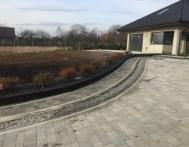 projekt-zakladanie-ogrodu-ukladanie-kostki-brukowej-Gliwice-Bojkow-15