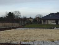 projekt-zakladanie-ogrodu-ukladanie-kostki-brukowej-Gliwice-Bojkow-17