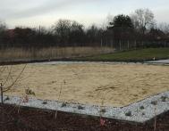projekt-zakladanie-ogrodu-ukladanie-kostki-brukowej-Gliwice-Bojkow-18