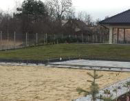 projekt-zakladanie-ogrodu-ukladanie-kostki-brukowej-Gliwice-Bojkow-20
