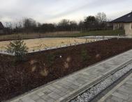 projekt-zakladanie-ogrodu-ukladanie-kostki-brukowej-Gliwice-Bojkow-21