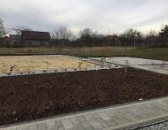 projekt-zakladanie-ogrodu-ukladanie-kostki-brukowej-Gliwice-Bojkow-22