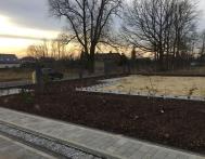 projekt-zakladanie-ogrodu-ukladanie-kostki-brukowej-Gliwice-Bojkow-23