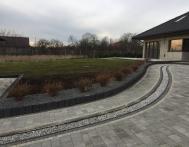 projekt-zakladanie-ogrodu-ukladanie-kostki-brukowej-Gliwice-Bojkow-24