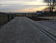 projekt-zakladanie-ogrodu-ukladanie-kostki-brukowej-Gliwice-Bojkow-27