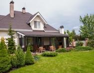 Zakładanie ogrodów Gliwice - Śląsk 02