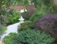Zakładanie ogrodów Gliwice - Śląsk 09