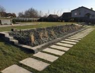 zakladanie-ogrodu-kamien-ogrodowy-trawa-z-rolki-rybnik-20