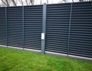 budowa-tarasu-ukladanie-kostki-brukowej-ogrodzenie-i-trawa-z-rolki-Gliwice-Zerniki-16