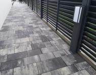 budowa-tarasu-ukladanie-kostki-brukowej-ogrodzenie-i-trawa-z-rolki-Gliwice-Zerniki-22