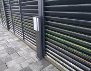 budowa-tarasu-ukladanie-kostki-brukowej-ogrodzenie-i-trawa-z-rolki-Gliwice-Zerniki-23