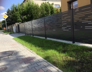 nowoczesne-ogrodzenie-Knurow-01