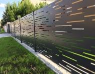 nowoczesne-ogrodzenie-Knurow-03