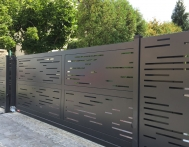 nowoczesne-ogrodzenie-Knurow-04