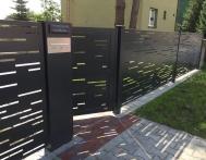 nowoczesne-ogrodzenie-Knurow-05