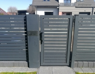 Ogrodzenia-Gliwice-Zabrze-Slask-1