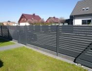 Ogrodzenia-Gliwice-Zabrze-Slask-2