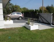 Ogrodzenia Gliwice 4