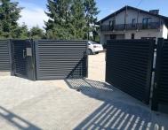 ogrodzenia-panelowe-Gliwice-01