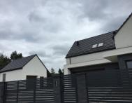 ogrodzenia-panelowe-Pilchowice-01