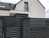 ogrodzenia-panelowe-Pilchowice-02