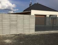 ogrodzenie-panelowe-Gliwice-Niewiesze-01