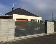 ogrodzenie-panelowe-Gliwice-Niewiesze-05