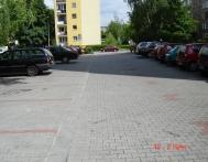 Caban_Bruk_przestrzen_miejska_4