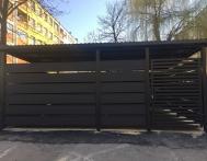 altana-smietnikowa-Gliwice-2