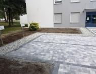budowa-chodnika-i-parkingu-przychodnia-Gliwice-04