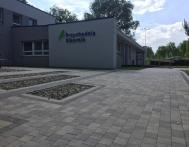 budowa-chodnika-i-parkingu-przychodnia-Gliwice-I-etap-01