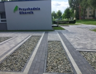 budowa-chodnika-i-parkingu-przychodnia-Gliwice-I-etap-02
